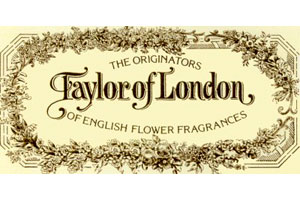 Taylor Of London