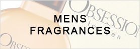Mens Frangrances